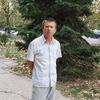 Анатолий, 53, г.Севастополь