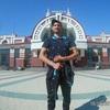 Борис, 26, г.Барнаул
