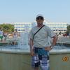 Сергей, 50, г.Мирный (Архангельская обл.)