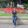 renata, 36, Wolverhampton