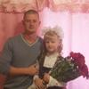 Михаил, 38, г.Яранск