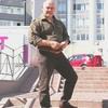 гоша, 47, г.Сыктывкар