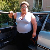aleksahdra, 44 года, Козерог, Калининград