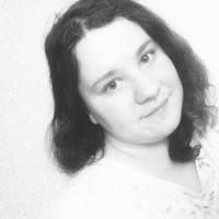 Нина, 24 года, Дева, Москва