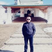 Дмитрий 45 Соликамск