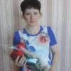Алена, 47, г.Адамовка