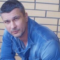 Леонид, 44 года, Близнецы, Миасс