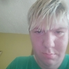 Larry, 20, г.Форт-Пирс