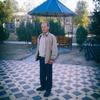 Бахтиер, 50, г.Худжанд
