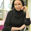 Наталия, 37, г.Москва