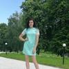 Viktoriya, 22, Lebedin