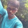 nick, 27, Mumbai