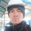 Рамис, 31, г.Стерлитамак
