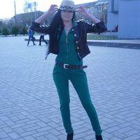 Дарья, 35 лет, Водолей, Краснодар