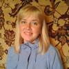 Tatyana, 49, Luh
