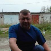 Анатолий 49 Нерехта