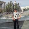 Руслан, 37, г.Норильск