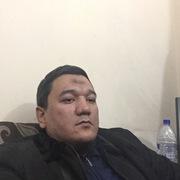 sherzod 33 Ташкент