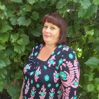 Наталия, 41 год, Дева, Тамбов