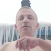 Монах Ши 45 Москва