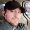 Умид, 39, г.Ташкент