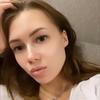Лиза, 26, г.Алматы́