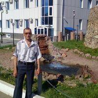 serg, 42 года, Козерог, Нерюнгри