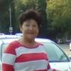 Тамара, 60, г.Сыктывкар
