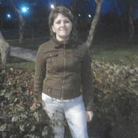 Анечка, 42 года, Водолей, Новороссийск