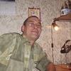 Сергей Борисович Чура, 53, г.Ангарск