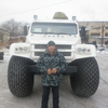Idel, 36, Argayash