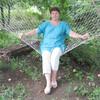 Наталья Судак (Антроп, 45, г.Бирск