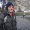 Гапдулхаков Альберт, 28, г.Ташкент