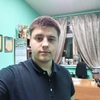 Oleg, 23, Kondopoga
