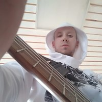 Златан, 33 года, Дева, Санкт-Петербург
