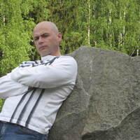 Aleksandr, 41 год, Весы, Киров