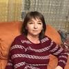 Татьяна, 45, г.Челябинск