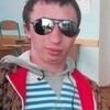 Andrіy, 26, Rakhov
