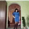Ksusha, 44, Demydivka