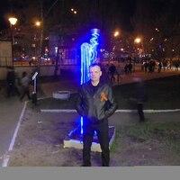 Дмитрий, 44 года, Лев, Ижевск