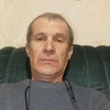 Петр, 53, г.Одесса