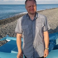 Алексей, 45 лет, Близнецы, Наро-Фоминск