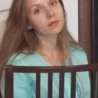 Мария, 34 года, Лев, Новосибирск