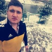 Юрий, 23 года, Лев, Раменское