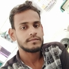 Anand, 20, г.Барейлли