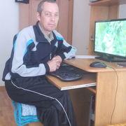 Анатолий 47 Пономаревка