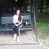 Marina, 33, Rivne