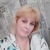 Ольга, 42, г.Дубна
