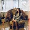 Елена, 21, Одеса