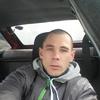 Вадим, 33, г.Змиёв